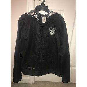 Jackets & Blazers - Wind Breaker Jacket